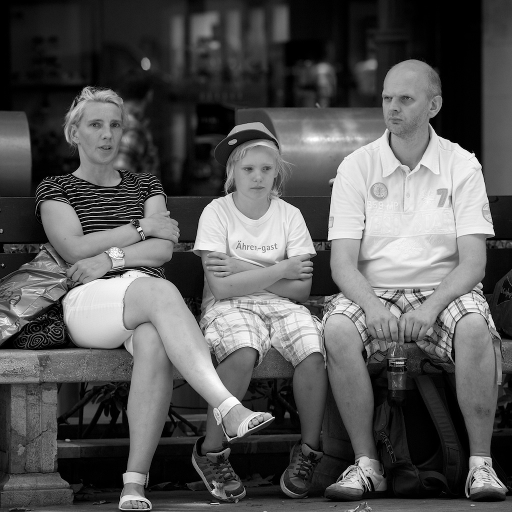 Families-3