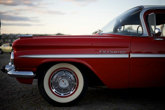 Chevrolet_El_Camino-1