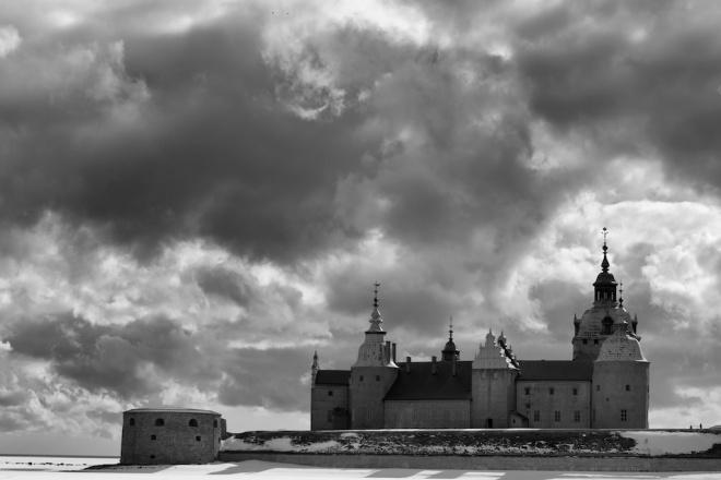 Kalmar_Castle-