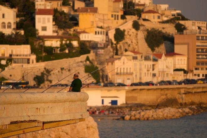 Marseille-1b