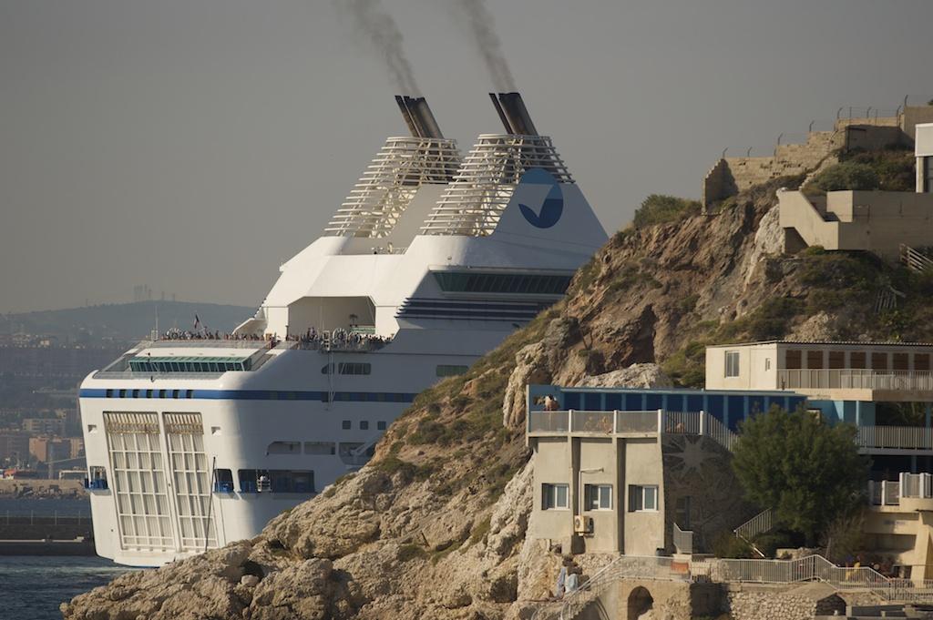 Marseille-3