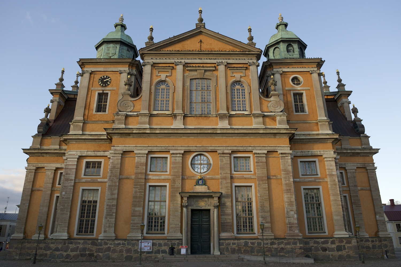 Kalmar_Cathedral-2