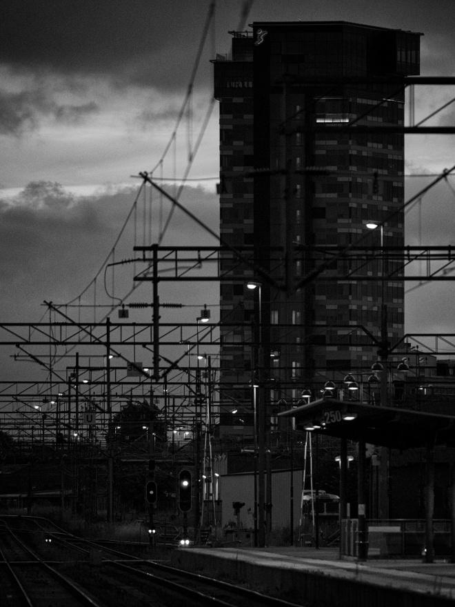 Railway_station-3