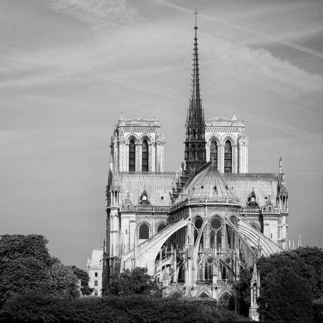 Notre_Dame_de_Paris-5