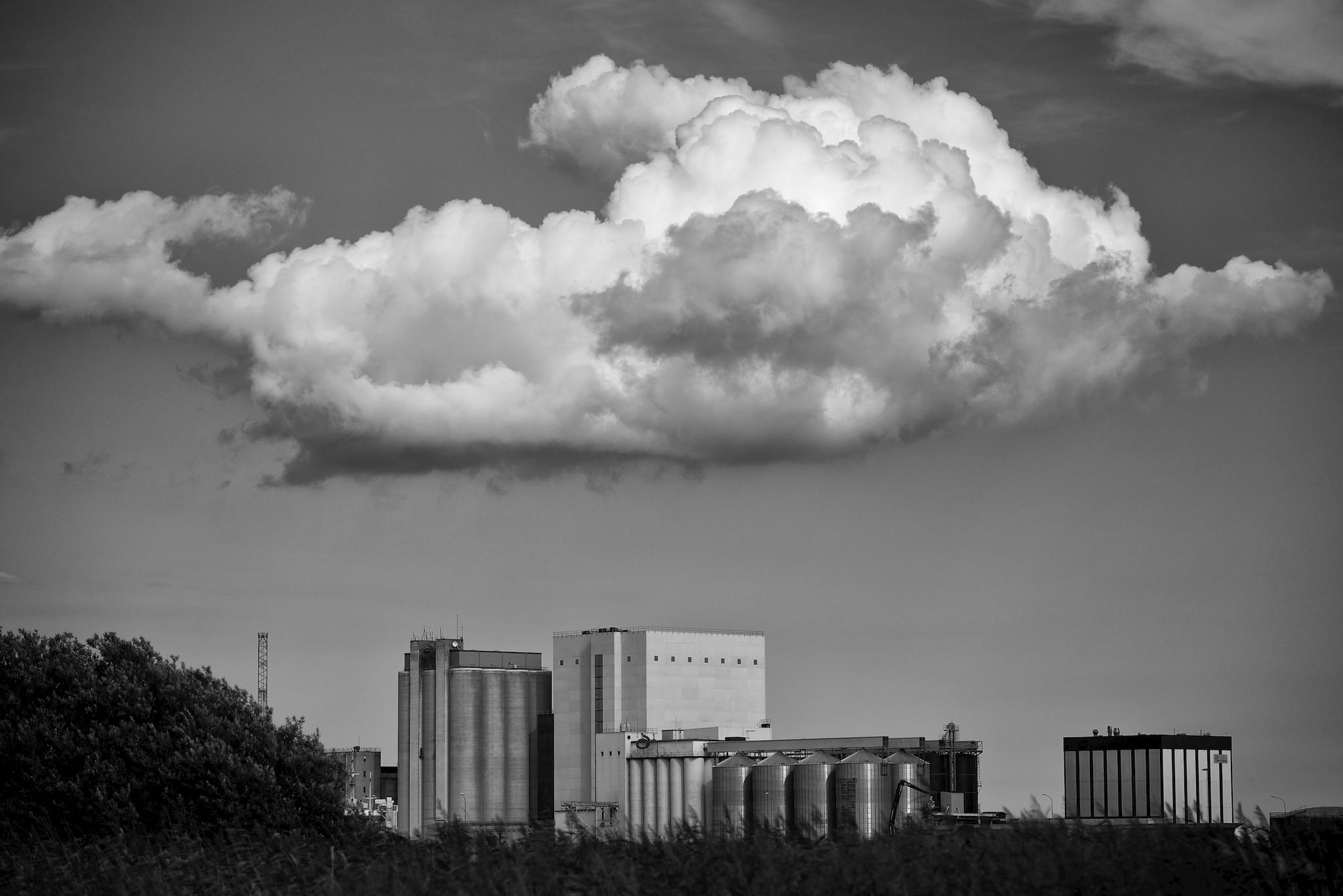 Clouds_KLR-bw-2