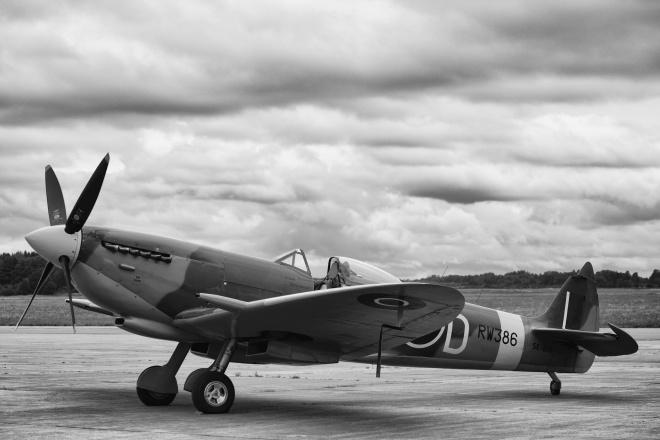 Flygdag-c-2