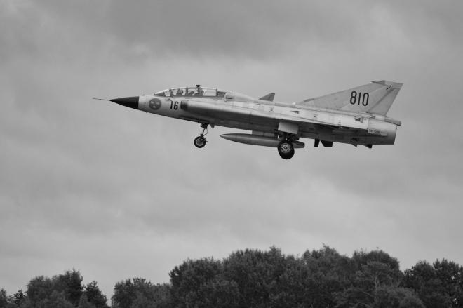 Flygdag-sv-10