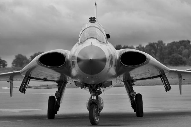 Flygdag-sv-11