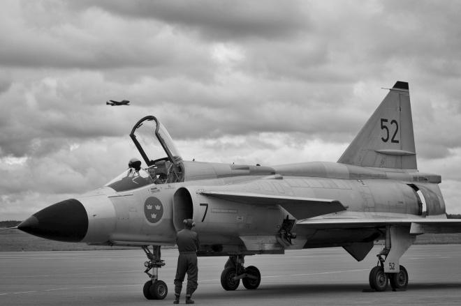 Flygdag-sv-2