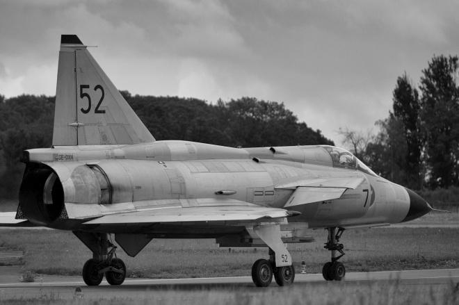 Flygdag-sv-4