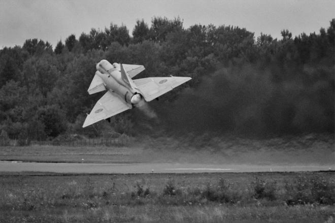 Flygdag-sv-5