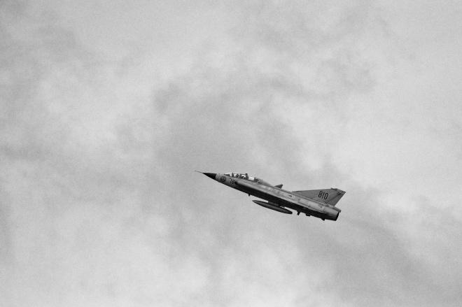 Flygdag-sv-8
