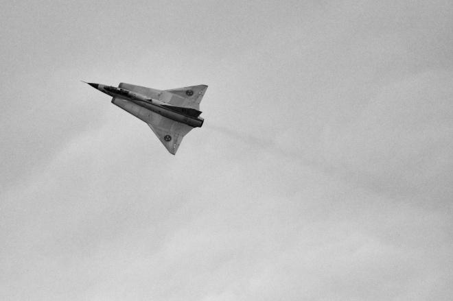 Flygdag-sv-9