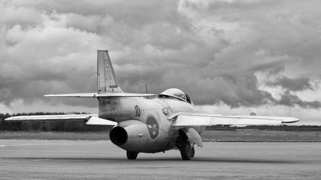 J29F-sv-1