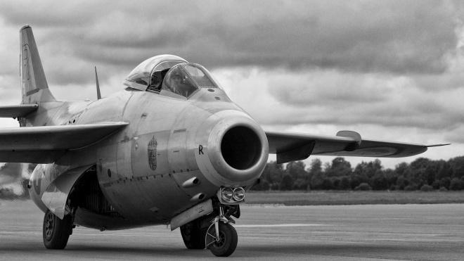 J29F-sv-2