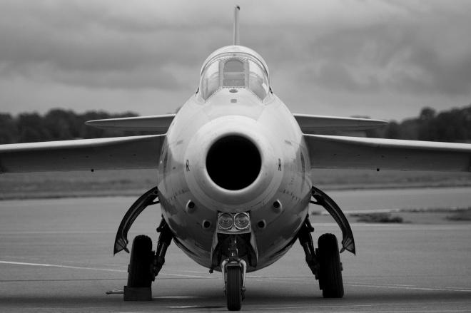 J29F-sv-