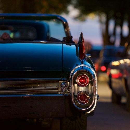 Cadillac-memento-mori