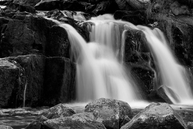 waterfall-bl