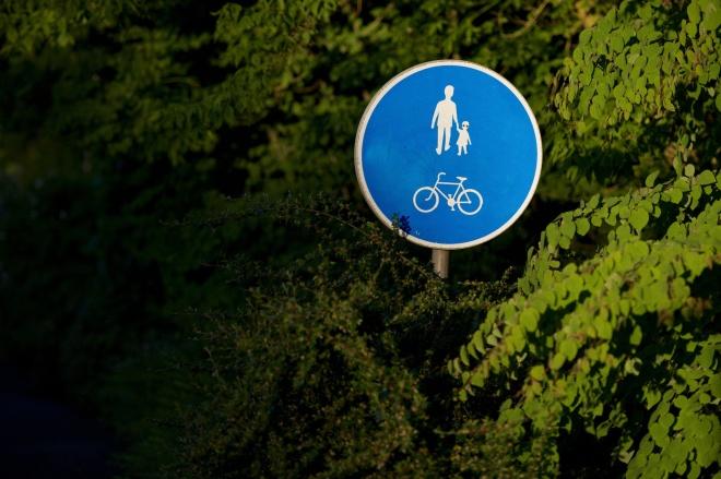 Cycling_KLR
