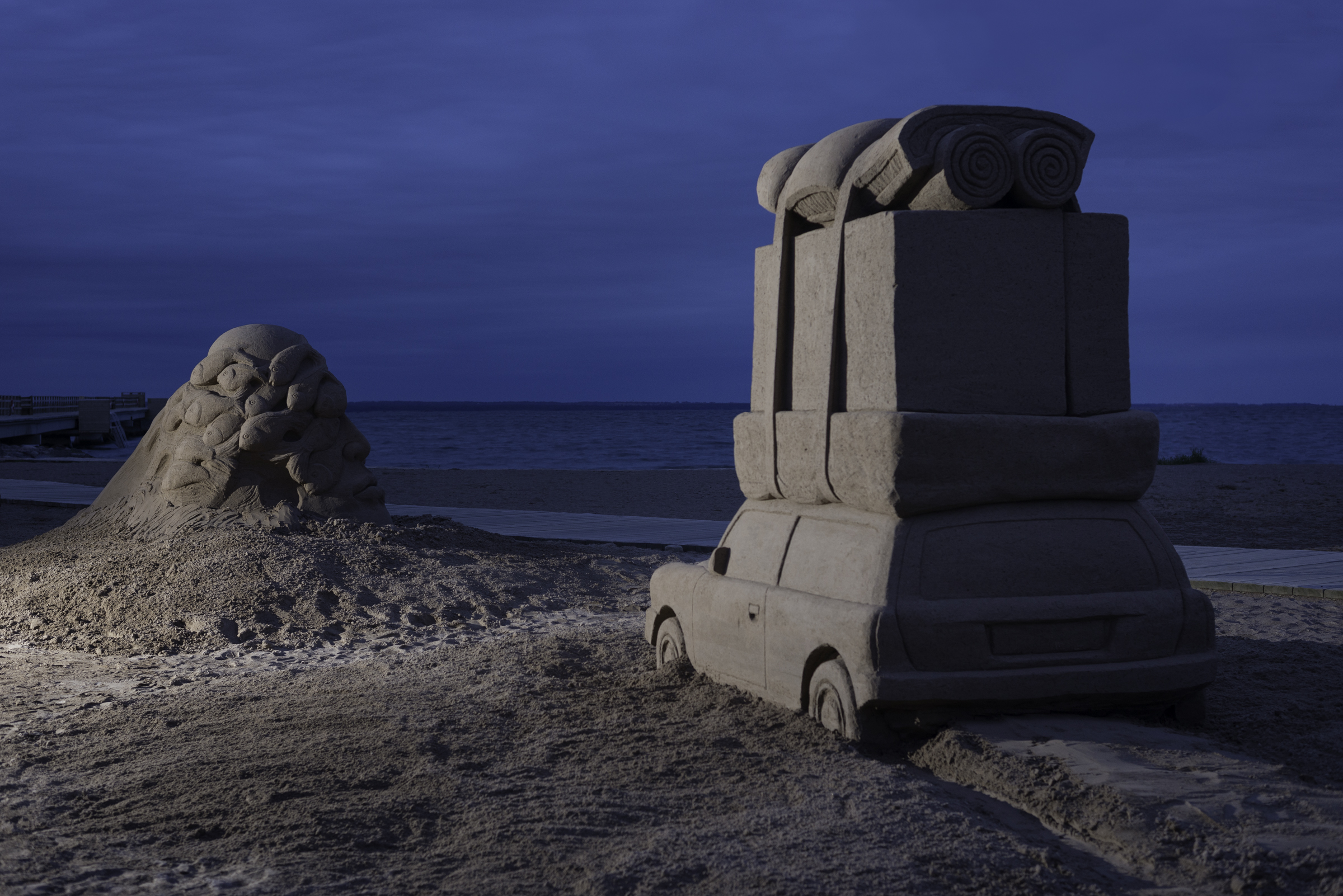 sandskulptur-1