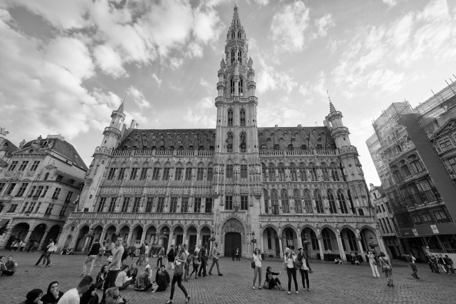 Brussels_people-17