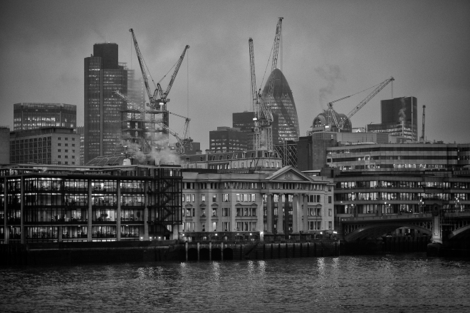 London-architecture-1
