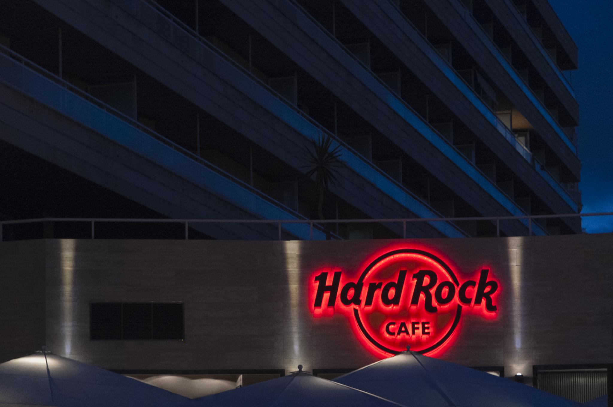 Hard_Rock_Cafe-1