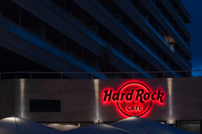 Hard_Rock_Cafe-1